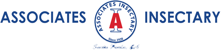 Associates Insectary